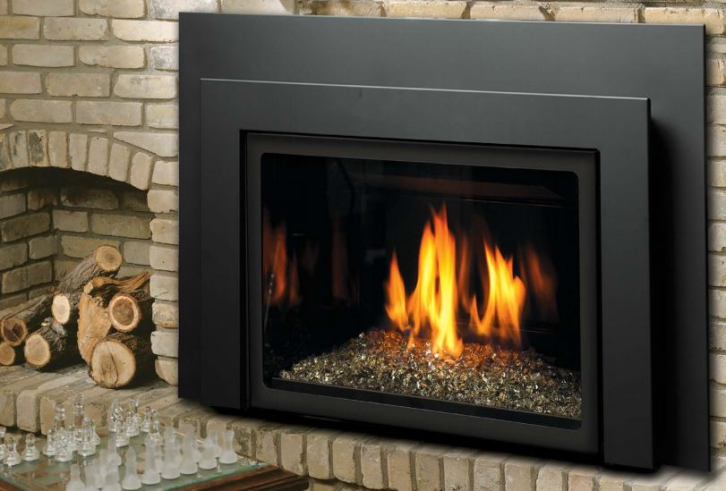 Direct Vent Fireplaces Direct Vent Fireplace Futuristic